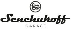 Senchukoff Garage